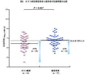 %e5%9b%b3%ef%bc%91%ef%bc%8810-26%ef%bc%89